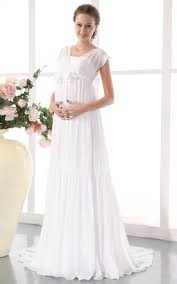 maternity wedding dresses cheap cheap maternity bridal dresses affordable price wedding dress for