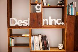 creating a design centric work culture with marc hemeon of design