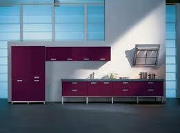 Updating Laminate Kitchen Cabinets by Best Laminate Kitchen Cabinets U2014 Tedx Designs