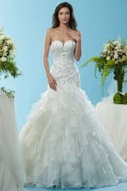 152 best the wedding day bridal look images on pinterest wedding