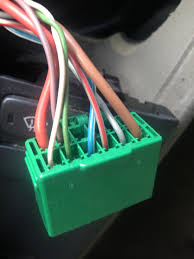 wiring diagram 2000 volvo v40 winkl