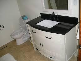 Costco Bathroom Vanities by Costco Bathroom Vanities U2013 Laptoptablets Us