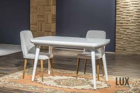 yemek masasi yemek masası takımları luxmobilya com