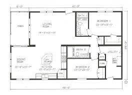home floor plans with prices modular home floor plans and prices awesome modular floor plans