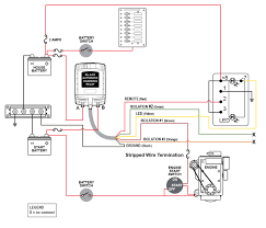 12v relay switch wiring diagram saleexpert me