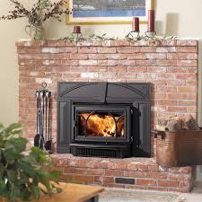 jotul fireplace insert binhminh decoration