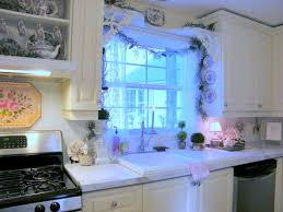 kitchen window dressing ideas window dressing ideas for day dreaming and decor