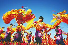 celebrations traditional festival 1