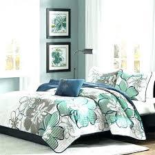 light gray twin comforter light blue and grey bedding duvet covers king aspiration sets