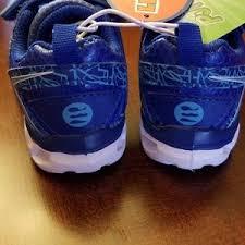 pj masks light up shoes pj masks shoes nwt light up poshmark
