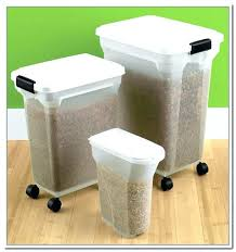 home design store uk dog food storage ideas uk bins lb pet container the store home