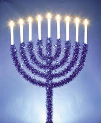 hanukkah lights decorations made in the usa commercial hanukkah decorations