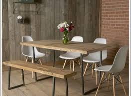 dining room tables atlanta impressive design ideas marvelous ideas