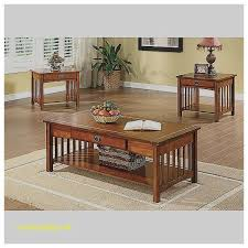 dining table medieval dining table for sale best of tables for