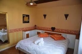 valensole chambres d hotes chambres d hôtes l ensoleillée valensole reserving com