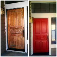 images about san diego exterior painting on pinterest house paints