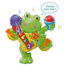 siege de bain vtech vtech baby celestin chante dans le bain achat vente jouet de