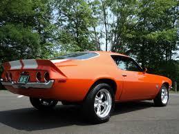 camaro 70 ss 1973 chevy camaro ss 350 4 speed tribute gm 67 68 69 70 71 72 73