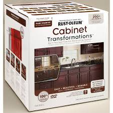 Refacing Kitchen Cabinets Yourself by Kitchen Cabinets Refacing Kits Home Decoration Ideas