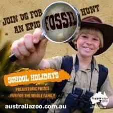 Challenge News Au 104 Best Australia Zoo Steve Irwin Images On The Zoo