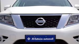 lexus price in uae al futtaim buying a pre owned car from al futtaim automall 1 3 youtube