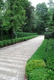 6057 best landscape design images on pinterest gardens