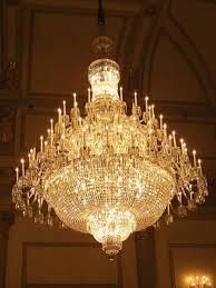 Ballroom Chandelier 657 Best Chandeliers Images On Pinterest Chandeliers