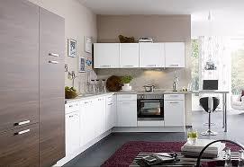 küche und co bielefeld nobilia musterküche wohn küche ausstellungsküche in bielefeld