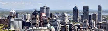 Centre Du Foyer Location De Salle à Montréal Centre Mont Royal