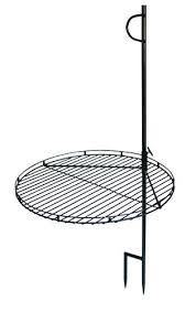 swing away grill model number 259 5006 menards sku 2595006