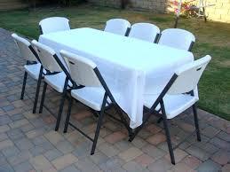 chair rental columbus ohio chairs rental columbus ohio furniture rental stores columbus ohio