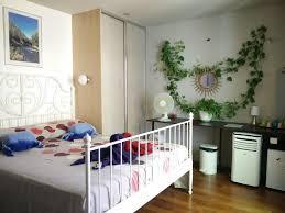 chambre d hotes aubagne chambre d hôtes de la nona chambre d hôtes aubagne