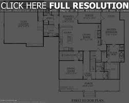 best 25 double storey house plans ideas on pinterest escape the 16 house plan 2402 blair floor square feet 28 0 wide by stuning 3 16 foot 2
