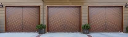 porte sezionali per garage portoni sezionali a vicenza vendita e installazione bertoldo