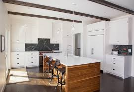 Kitchen Cabinets New York City Kitchen Cabinets Westchester Ny Beautiful With Design Sinulog Us