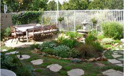 Big Backyard Design Ideas Home Interiors Design 33 Amazing Ideas That Will Make Your House