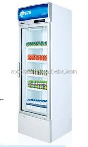 glass door pepsi cooler glass door pepsi cooler suppliers and