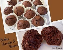 defi cuisine defi cuisine du mercredi les muffins les projets de miss