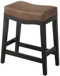 hudson bar stools hudson bar stool ohio hardwood furniture