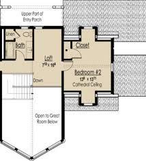 small efficient house plans house floor plans energy efficiency energy efficient floor plans