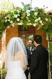 how to officiate a wedding tips to officiate a wedding get ordained