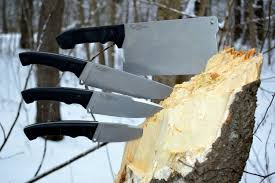 tactical kitchen knives mr blade итоги youtube