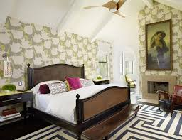 british colonial furniture bedroom contemporary with anaheim arch