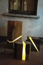 designer beleuchtung designer beleuchtung holz resten sitzplatz schöne dinge