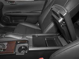 es 2013 lexus used 2013 lexus es 350 mercedes of melbourne