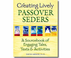 passover books kids passover books creating lively passover seders an