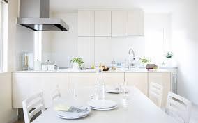 modern kitchen wallpaper ideas simple kitchen wallpaper interior design