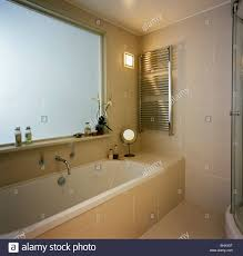 Small Heated Towel Rails For Bathrooms Steel Radiators Stock Photos U0026 Steel Radiators Stock Images Alamy