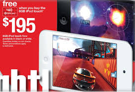 target black friday gift cards terms and conditions november 2011 u2013 holographic meatloaf the official blog of some
