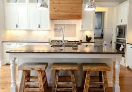 stools simple but modern kitchen bar stools design amazing bar